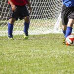 soccer-891798_1280