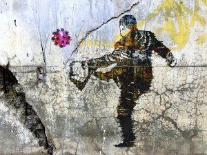 graffiti-4930399_1280